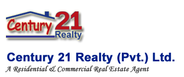 Century 21 Realty, A Residential & Commercial Real Estate Agent of Bangladesh